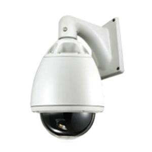 Caméra dôme PTZ AHD jour/nuit 1080p