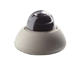 VCM7D130/00T