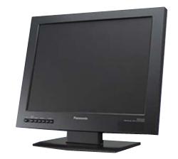 WV-LD1500