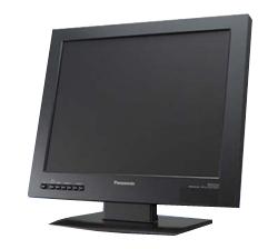WV-LD2000