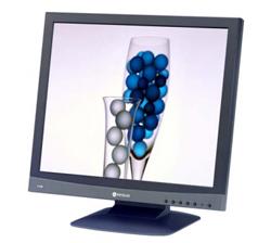 LCD19VGA