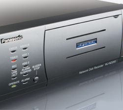 WJ-ND200