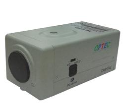 WD1532P