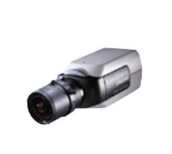 LTC0435/50 ou LTC0455/50