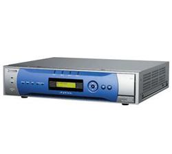 WJ-ND300