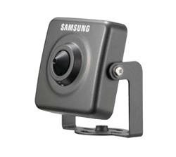 Caméras miniatures