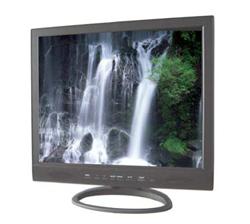 Ecrans HDMI
