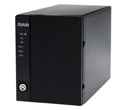 Mini 2 NE-2040