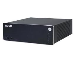 NVRsolo NS-1040