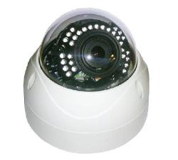 SDI1220D316