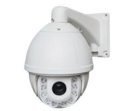HDX18IR360