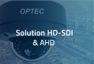 Solution HD-SDI