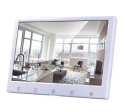 Ecrans LCD