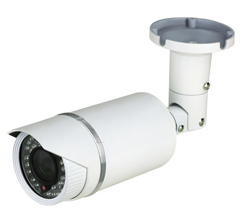 HDSDICAM3312BR